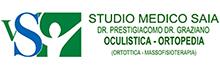 Studio Medico Saia